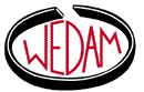 Wedam